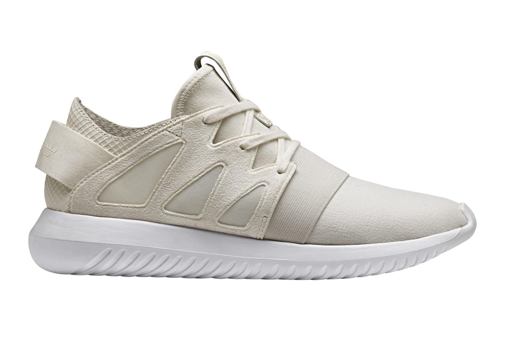 Mesdames Adidas dévoile un nouveau pack «Geometric» pour la Tubular Viral !