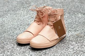 sneaker-homie-adidas-yeezy-boost-750-tan-leather-3