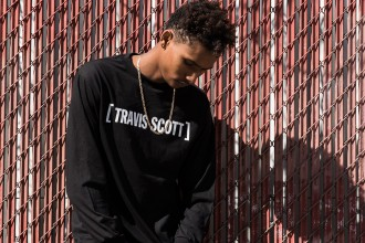 travis-scott-diamond-supply-co-