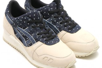 asics-indian-ink-2