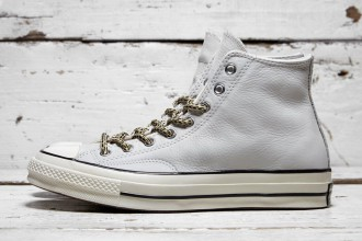 converse-chuck-taylor-all-star-70-paques-5