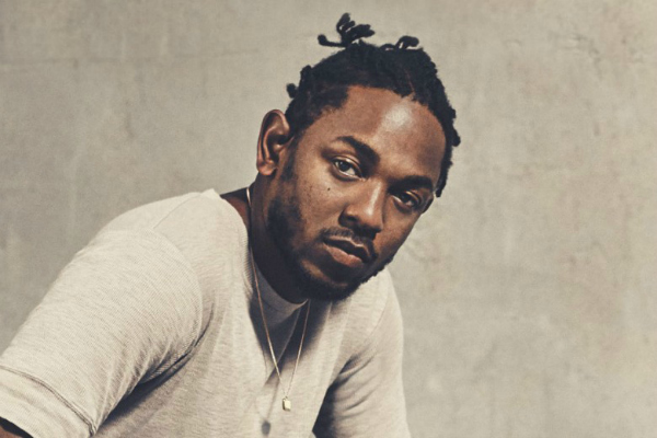 Kendrick Lamar sort un album surprise : Untitled Unmastered