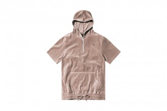 "KITH NYC se met au velour pour sa collection ""Year V"""