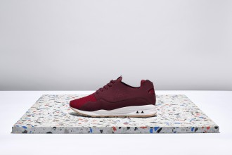 le-coq-sportif-made-in-france-ss16-02