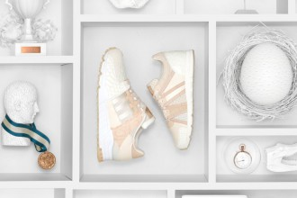 adidas-eqt-oddity-pack-luxe-1