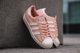 adidas-superstar-80s-blush-pink