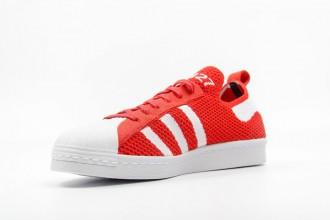 adidas-superstar-80s-primeknit-005