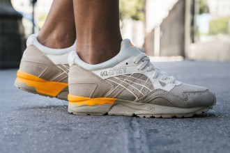 asics-gel-lyte-v-casual-lux-sable-1