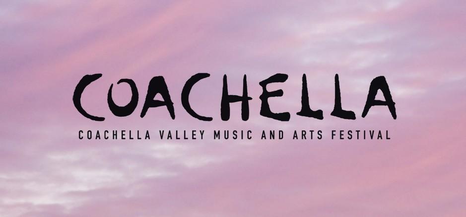 Découvrez les temps forts du festival Coachella