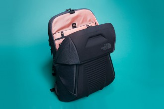 north-face-access-pack