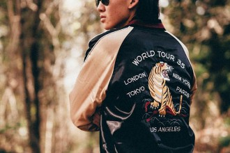 stussy-world-tour-jacket-11-960x640