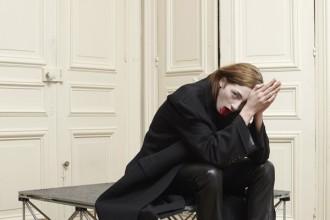 Vetements sera present pour la semaine de la haute couture de Paris