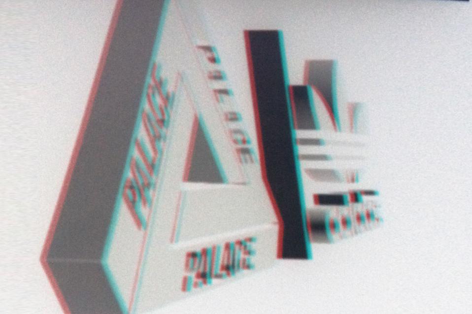 Palace x Adidas : On ne nous dit pas tout
