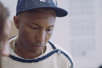 pharrell-williams-trendsperiodical