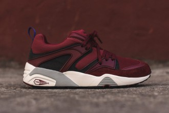puma-blaze-of-glory-cordovan-1