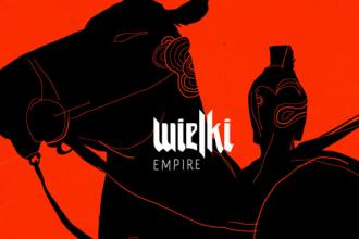 """Wielki membre du label way of house présente """"empire"""""""