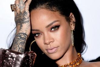 This Is What You Came For, la nouvelle chanson de Calvin Harris et Rihanna