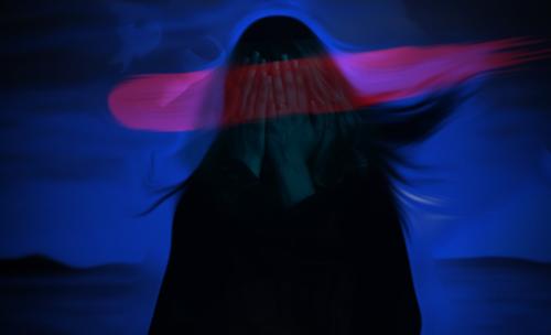 Découvrez Embruns, le premier EP d'Automne