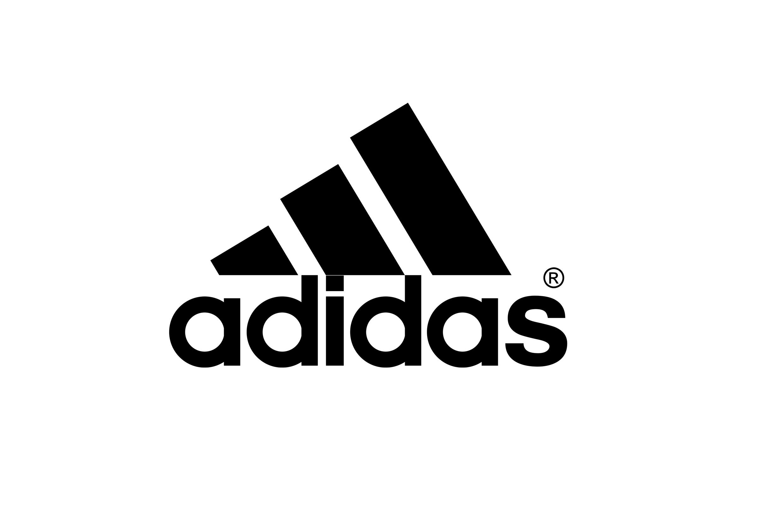 Adidas est fier de nous présenter son nouveau bijou