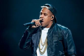 Face aux violences policières, Jay Z sort un nouveau single intitulé Spiritual