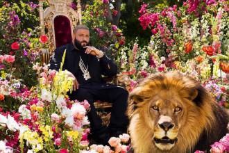 Voici la tracklist de l'album Major Key de DJ Khaled