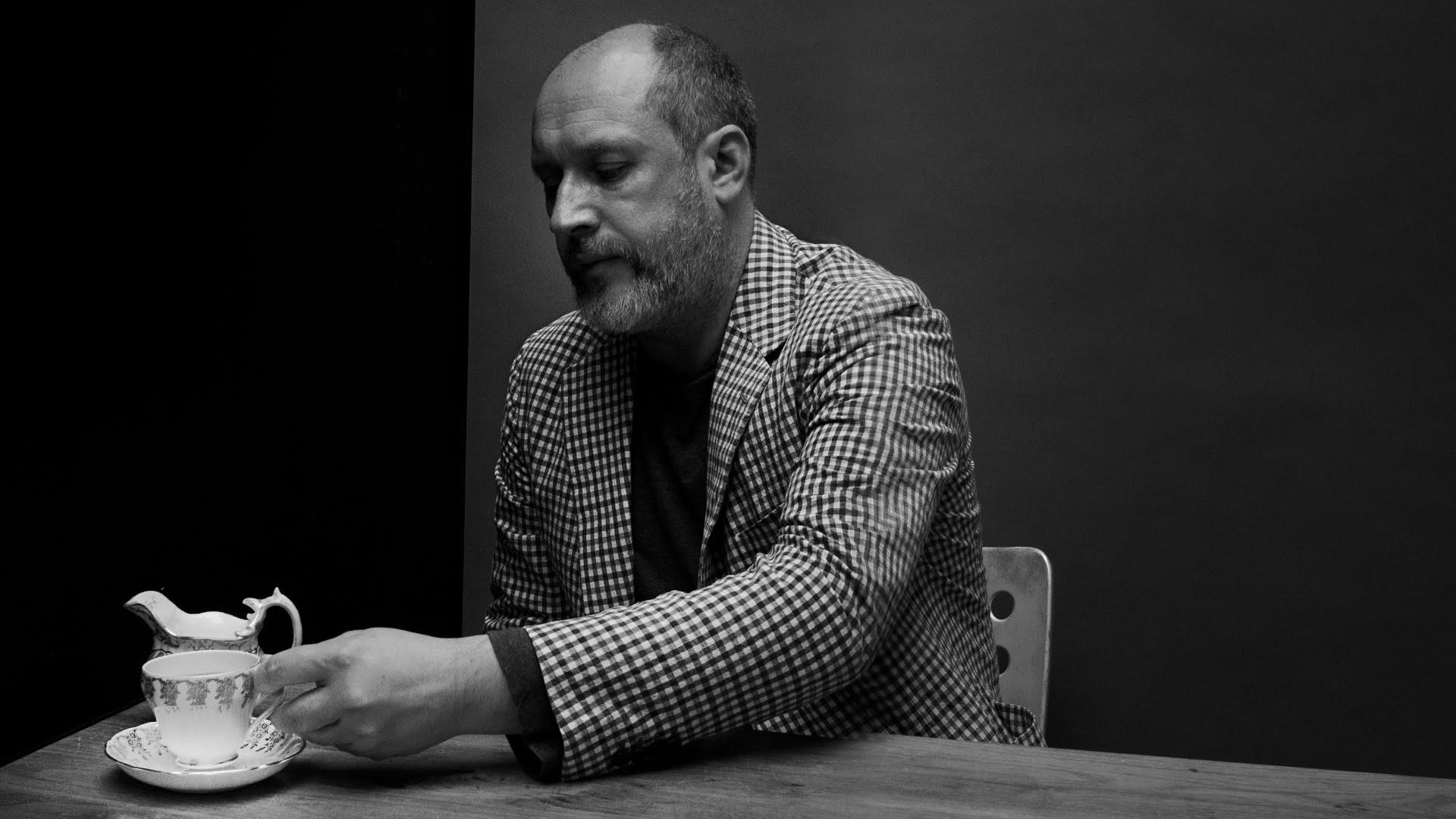 Peter Copping quitte la direction artistique de la Maison Oscar de la Renta