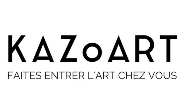 KAZoART : une galerie d'art 2.0