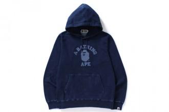 a-bathing-ape-indigo-collection-02