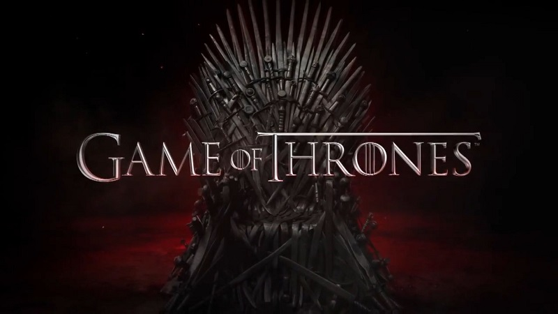 Clap de fin pour Game of Thrones … ou presque ?
