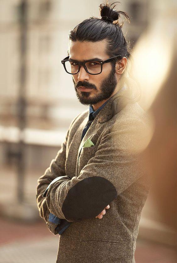 Guide : comment choisir ses lunettes pour être stylé