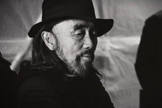 Yohji Yamamoto parle de sa passion pour le design dans un mini film Y-3