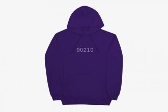 travis-scott-90210-merch-007