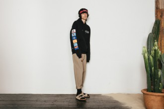 10 deep fall collection 2016 trends periodical