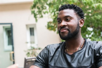damso interview trends periodical mael chaumier