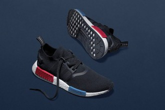 "adidas NMD ""OG"" re-release"