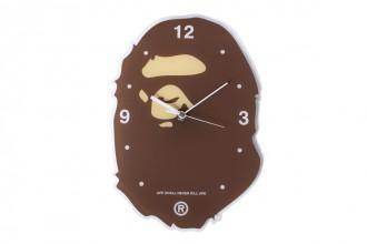 bape horloge