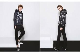 Calvin Klein Platinum Flowers Bloom
