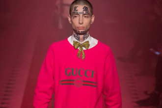 gucci-2017-ss-collection-0