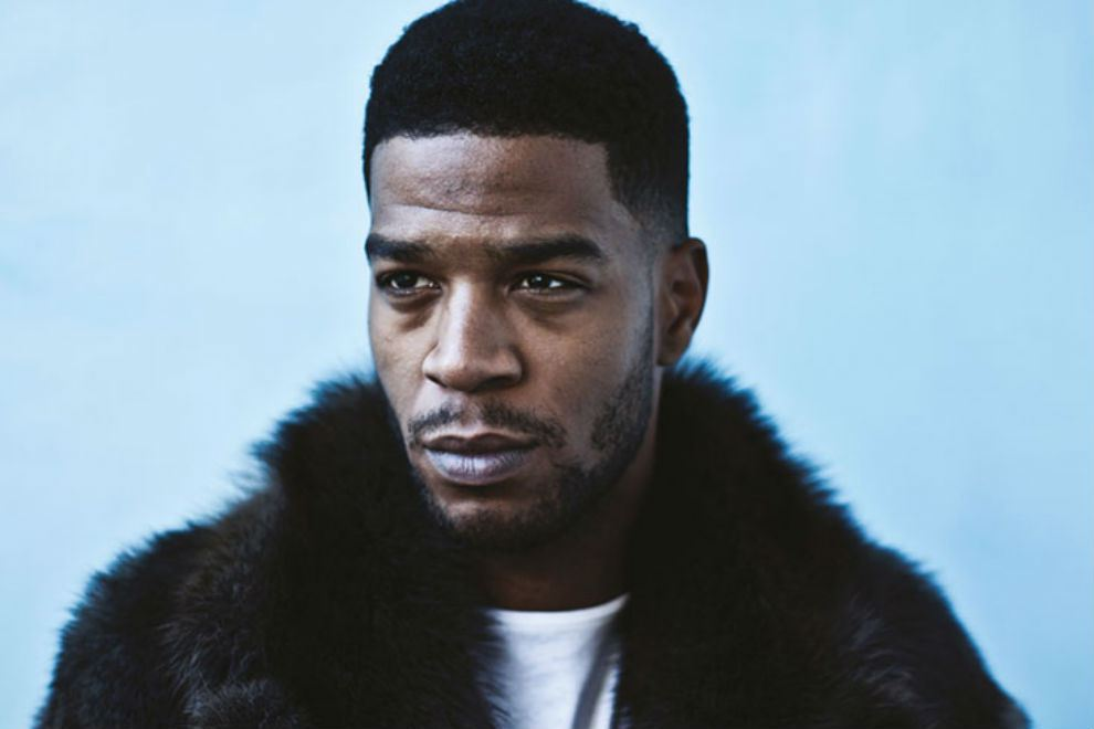 Kid Cudi balance la tracklist de « Passion, Pain & Demon Slayin »
