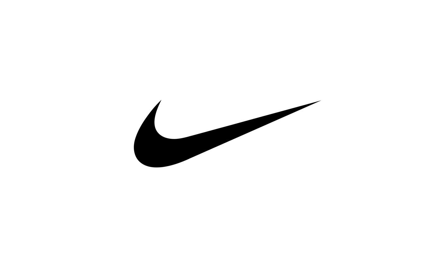 Notre sélection Nike à porter pendant la Paris Fashion Week