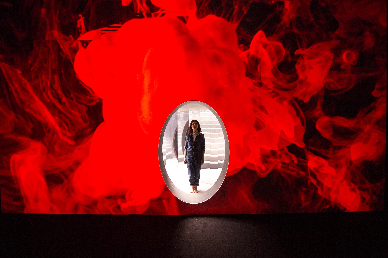 Avec The Fifth Sense, Chanel illumine des créatives d'exception