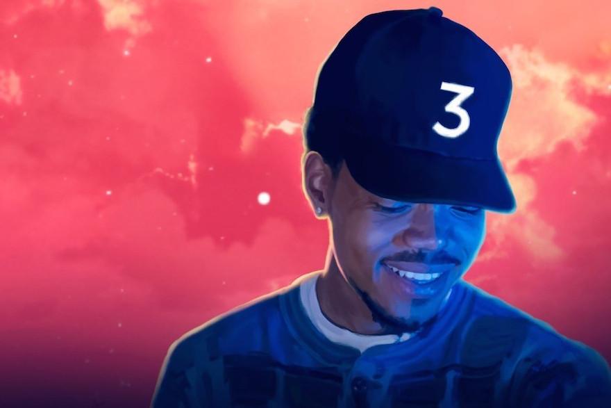 Chance The Rapper dévoile le clip de «How Great»