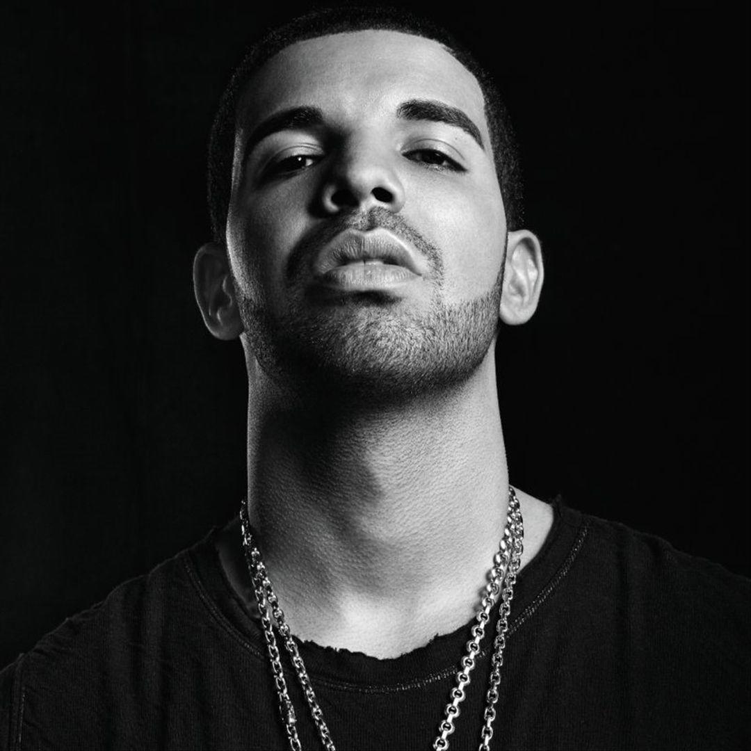 Drake annonce deux prochaines dates en France !
