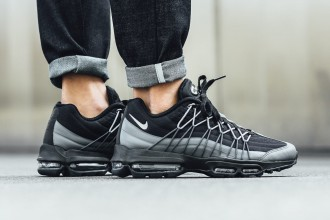 Nike Air Max 95 Ultra SE - TRENDS periodical