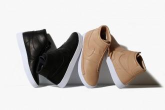 Nike Blazer Advanced - TRENDS periodical