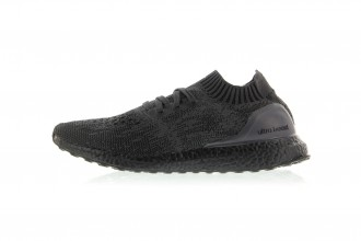 adidas UltraBOOST Uncaged Triple Black - TRENDS periodical