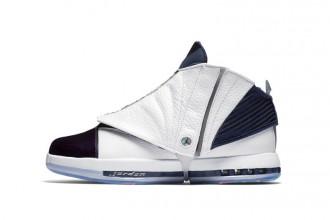 Nike Air Jordan Midnight Navy - TRENDS periodical
