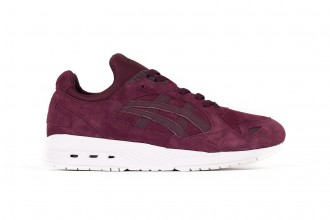 Asics Virtual Space Pack - TRENDS periodical