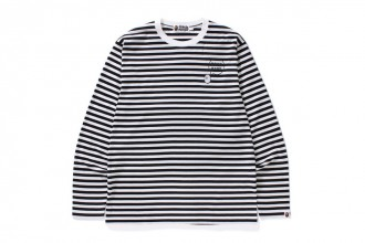 Bape x Dover Street Market Ginza - TRENDS periodical