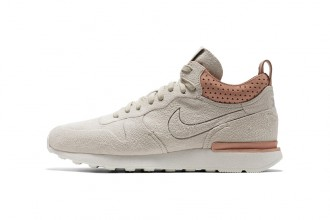 """Nike Internationalist Mid """"Royal"""" - TRENDS periodical"""